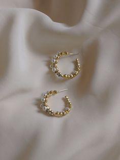 Boho Earrings Dangle, Copper Anniversary Gift for Wife, Bohemian Earrings Handmade Jewelry Bronze Earrings, Mothers Day Gift for Girlfriend - Custom Jewelry Ideas Black Diamond Earrings, Gold Bar Earrings, Face Earrings, Emerald Earrings, Round Earrings, Boho Earrings, Earrings Handmade, Chandelier Earrings, Jewelry Photography