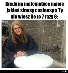 Very Funny Memes, Funny Photos, Haha, Humor, Random, Fanny Pics, Hilarious Memes, Humour, Moon Moon