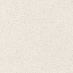 FORMICA 5 in. x 7 in. Laminate Sample in Paloma Polar Etchings-6698-46 - The Home Depot