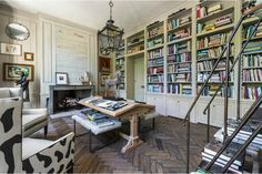 May2015-Trulia-A-European-Style-Villa-for-Sale-in-Atlanta4