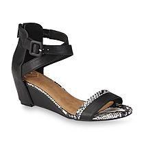 MADELINE Matty Wedge Sandal 43eL9SyNd