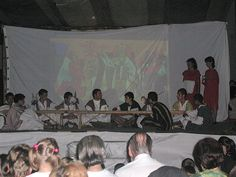 Ecumenica 2007-2 - Tabara Ecumenica - Picasa Web Albums Picasa Web Albums, Wrestling, Lucha Libre
