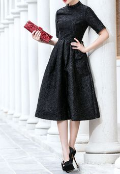 dc82311bf43 25 Best Stylewe Dresses images