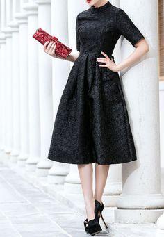 f2c261efa9a 25 Best Stylewe Dresses images