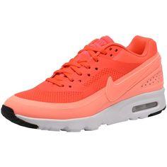 Tolle #Sneaker von #Nike ♥ ab 116,00€