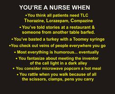 Visit Our Store To See All The Gift Items We Carry For Nurses!