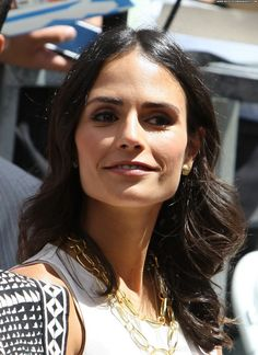 Jordana Brewster Hollywood Walk Of Fame High Resolution Babe Celebrity. Hollywood Beautiful Posing Hot Doll Cute. Gorgeous Babe Hot Posing Hot Nude Scene. Hd Actress Nude Female Celebrity. Beautiful Sexy Famous. Check the full gallery: http://www.nicolekidmannaked.com/gals/1460938747-jordana-brewster-hollywood-walk-of-fame-celebrity-beautiful-high-resolution-babe-hollywood-posing-hot Tags: #jordanabrewster #hollywoodwalkoffame #highresolution #babe #celebrity #hollywood #beau