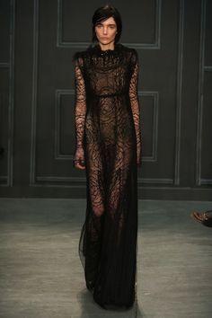 vera wang fall 2014 2014 Fashion Trends 47040fd43439