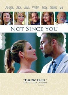 Not Since You [DVD] [2009]