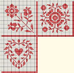 boite baltimore by tracey Cross Stitch Heart, Cross Stitch Borders, Cross Stitch Samplers, Cross Stitch Flowers, Counted Cross Stitch Patterns, Cross Stitch Designs, Cross Stitching, Cross Stitch Embroidery, Embroidery Patterns