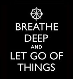To breathe or not to breathe? Breathe I think! Breathe, Great Quotes, Quotes To Live By, Inspirational Quotes, Meaningful Quotes, Clever Quotes, Uplifting Quotes, Awesome Quotes, Motivational Quotes