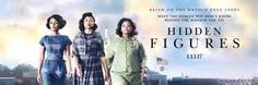Barers of Maple Valley: Hidden Figures--Great Movie