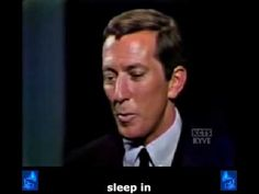 Silent Night - Andy Williams