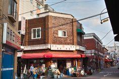 Times Square, Street View, Building, Travel, Viajes, Buildings, Destinations, Traveling, Trips