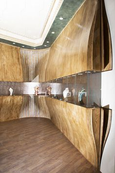 Project Name : Gallery laal Location : ARG center Tehran Time : March 2016 Details : Design, production, Execution Using Material : Wood Infrastructure and Natural Wood Coating,Sibu,laminate Sibu, Natural Wood, Interior Architecture, March, Interiors, How To Plan, Gallery, Projects, Mac