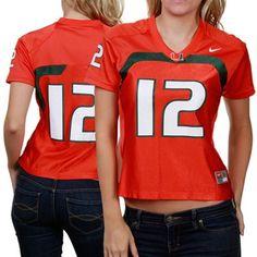 replica jersey   Miami Hurricanes    University of Miami   #theU