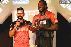 IPL 2016 | RCB's time to show results