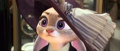 Yeah you can see the look in her eye, then you know that it's hot in Zootopia. Hot In The City All Disney Characters, Jack Dawson, Gung Ho, Disney Crossovers, Zootopia, Red Fox, Mammals, Owl, Deviantart