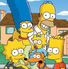 "Search Results for ""os simpsons wallpaper iphone"" – Adorable Wallpapers Simpson Wallpaper Iphone, Emoji Wallpaper, Disney Wallpaper, Simpsons Drawings, Simpsons Art, Cartoon Tv, Cartoon Shows, Spongebob Birthday Party, Halloween Wallpaper Iphone"