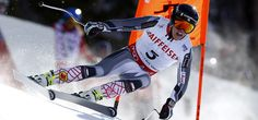 THOMSEN ADDS ANOTHER TOP 20 TO WORLD CHAMPIONSHIPS RESUME VAIL/BEAVER CREEK, COLORADO (February 7, 2015) – World Cup Skiing, Government Of Canada, Ski Racing, Olympic Committee, Beaver Creek, Alpine Skiing, World Championship, Resume, Colorado