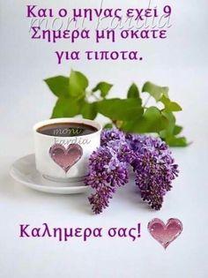 Good Morning Good Night, Anastasia, Quotes, Hair, Beauty, Decor, Quotations, Decoration, Decorating