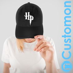 448c60c96f2a9 17 Best Custom Hoodies images in 2019
