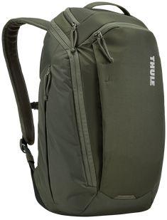 Climbing Bags Camping & Hiking Ingenious Wholesale Adults Teenagers Universal Laptop Softback Backpack School Bag Outdoor Sports Traveling Hiking Rucksack Supplies