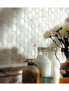 Mozaiek Tegels Keuken.75 Beste Afbeeldingen Van Wandtegels Mozaiek Tegels In