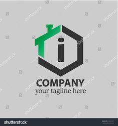 Find Initial Letter Green Black Logo Middle stock images in HD and millions of other royalty-free stock photos, illustrations and vectors in the Shutterstock collection. Letter I, Initial Letters, Letter Logo, Icon Design, Logo Design, Real Estate Companies, Cool Logo, Yorkshire, Initials