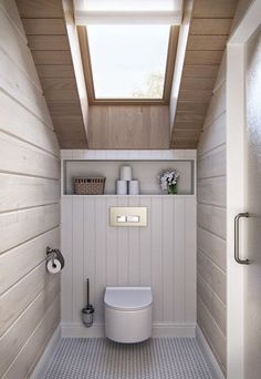 1000 ideas about lambris bois on pinterest interieur chalets and decoration - Deco wc chic ...