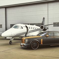 """206 Likes, 4 Comments - Private Jet Charter ✈️ (@privatejetcharter) on Instagram: """"@PrivateJetCharter ✈️"""""""