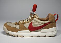 Nike X Tom Sachs