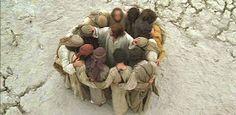 Io e un po' di briciole di Vangelo: (Mt 10,1-7) Rivolgetevi alle pecore perdute della ...