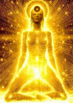 Irena Hufová: Posun v životě - Tarot, Mandala Tattoo Design, Spirit Science, Mindfulness Meditation, Hot Yoga, Third Eye, Wall Collage, Magick, Feng Shui