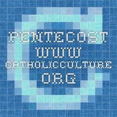 pentecost messy church ideas