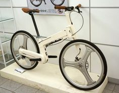 Taiwan-Bike-Pacific-Cycles-bikes31