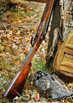 Very nice beautiful double shotgun SxS Grouse Hunting, Duck Hunting, Hunting Birds, Hunting Art, Hunting Stuff, Pheasant Hunting, Turkey Hunting, Side By Side Shotgun, Hunting Pictures