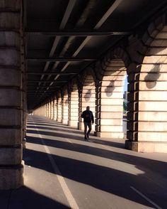 Get back to where you once belonged - - #instagram #instagrames #primerolacomunidad #communityfirst #hallazgosemanal #LumixAndMe #paris #ig_paris #igersparis #loves_paris #parisphoto #instaparis #pariscartepostale #visitparis #jesuisparis #TopParisPhoto #parisjetaime #visitparis #viatgersDC
