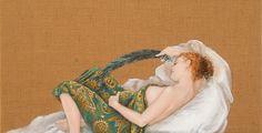 Barbara Gerodimou | artist | paintings Light Painting, Artist Painting, Oil Painting On Canvas, Paintings, Artwork, Instagram, Work Of Art, Paint, Auguste Rodin Artwork