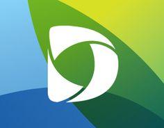 """다음 @Behance 프로젝트 확인: """"Daetwiler AG Corporate Identity"""" https://www.behance.net/gallery/16814745/Daetwiler-AG-Corporate-Identity"""