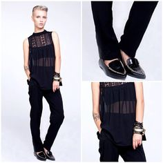 hot black summer....coming soon on www.luckypeople.co.il