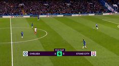 goals EPL 17/18 - Chelsea vs. Stoke City - 30/12/2017 Full Match link http://www.fblgs.com/2017/12/goals-epl-1718-chelsea-vs-stoke-city.html