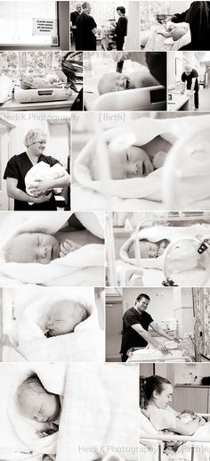 Birth Photography - Ashton Chase I think this is such a beautiful idea, it's one of the biggest days of your life, so nice to have lovely photos and not just quick snaps to remember the day by Newborn Pictures, Baby Pictures, Baby Photos, Infant Photos, Birth Photos, Pregnancy Photos, Delivery Pictures, Birth Photography, Photography Ideas
