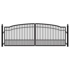 80 Best Driveway Fence Images Garden Gates Fence Gate