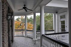409 Ralston Creek Street - Photo 9
