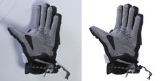 ClippingPathZone offering you the best clipping path service in the world. This US based service offering you not onlu this but also image masking, image retouch, shadow creation, image editing, object remove and so on. Just go to the clippingpathzone.com and choose one of those as you need.