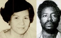 Where are Teresita Basa and Allan Showery 39 years after her Voice From The Grave sent him to Prison?