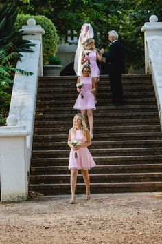groot-constantia-cape-town-wedding