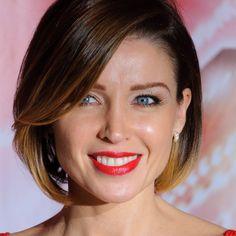 """Dannii Minogue hat jetzt kurz vor dem Start der neuen Staffel ihren Jury-Posten bei der britischen Talentshow """"X Factor"""" aufgegeben. Die"""