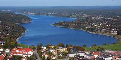 sarpsborg flyfoto - Google-søk